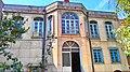 Haim Synagogue کنیسه حیم 2.jpg