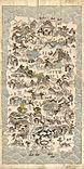 Hainan 1820-1875.jpg