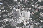 Haiti - Aerial Tour (30237358896).jpg