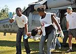 Haiti Relief Operations in Cap-Haitien DVIDS249694.jpg