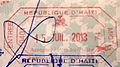 Haiti entry passport stamp.jpg