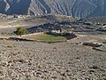 Hajar Mountains, Musandam, Oman - panoramio (18).jpg