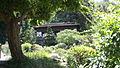 Hakone Gardens house.jpg
