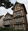 Halberstadt, Gleim 13.jpg