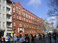 HalenseeGrundschuleJoachimFriedrichstraße.JPG