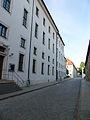 Halle (Saale)-025.jpg