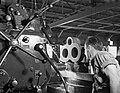 Halliburton high-pressure pump (9194136232).jpg