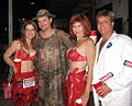 HalloweenSPeters2005.jpg