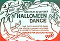 Halloween Dance Ticket (32165968701).jpg