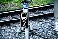 Haltesignal Stuttgarter Straßenbahnen.jpg
