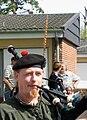 Ham (18 avril 2010) musicien pipe-band 24.jpg