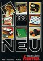 Hama 1983 Katalog.jpg