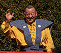 Hamaguchi Heigo, Japanese professional wrestler.jpg