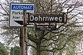 Hamburg-Altona-Altstadt Dohrnweg.jpg
