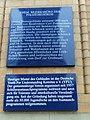 Hamburg-mundsburg-ehemalige-polizeiwache-oberaltenallee-tafelprogramm-hamburg.JPG