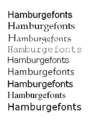 Hamburgefonts.png