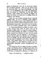 Hamburgische Kirchengeschichte (Adam von Bremen) 026.png