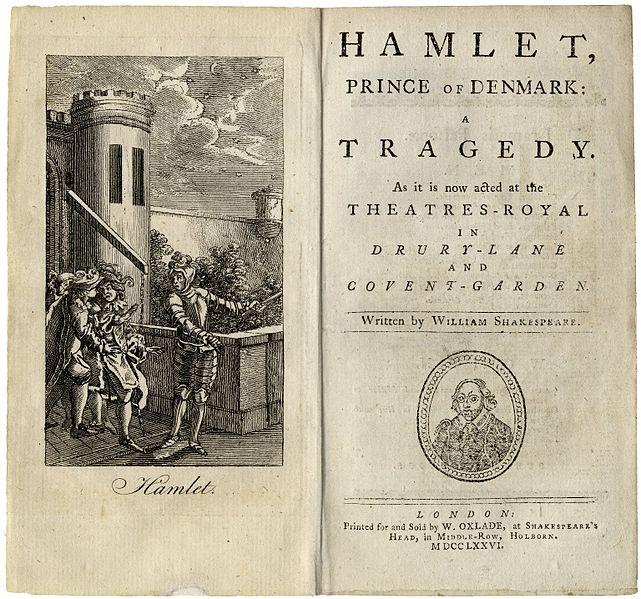 File:Hamlet, Drury Lane Edition.jpg