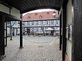 Hammermühle in Ober-Ramstadt.jpg