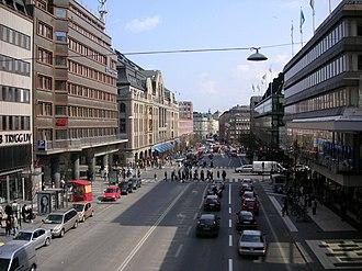 malmskillnadsgatan prostituerade rosa sidan stockholm