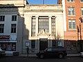 Hampden Savings Bank, Springfield MA.jpg