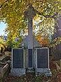 Hampstead Additional Burial Ground 20201026 082642 (50532571366).jpg
