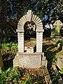 Hampstead Additional Burial Ground 20201026 083946 (50532650547).jpg