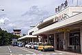 Hanamaki airport02n3200.jpg