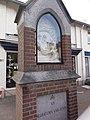 Handel (Gemert-Bakel) Rijksmonument 518070 reeks bedevaartkapellen , VII.JPG