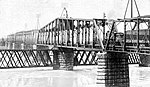 Hannibal and St. Joe R. Bridge, Kansas City 1896.jpg