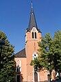 Hannover Hainholz 2006 -St.-Marien-Kirche- by-RaBoe 01.jpg