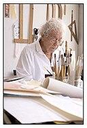 Hans Erni: Age & Birthday