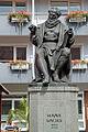 Hans Sachs Denkmal Nürnberg DSCF2896.jpg