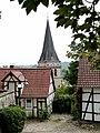 Hansestadt Warburg .jpg
