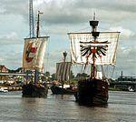 Hansetage2014 - Seeschlacht.jpg