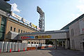 Hanshin Koshien Stadium Oct09 18.jpg
