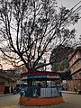Hanumansthan Temple.jpg
