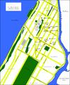 Harlem map2.png