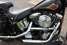 Harley Davidson Breakout Prices