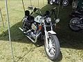 Harley Davidson Sportster (11818252055).jpg