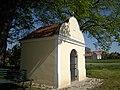 Harmannsdorf Kapelle Laaerstrasse.jpg