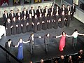 Harnoncourt Così Applaus 7.JPG
