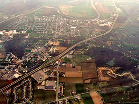 Harrison-ohio-from-above.jpg