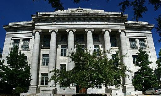 Harvard-medicalschool