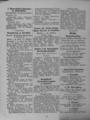 Harz-Berg-Kalender 1921 057.png