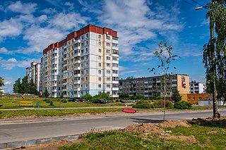 Гатово,  Минская Область, Беларусь