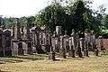 Hatten-Judenfriedhof-14-gje.jpg