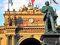 Hauptbahnhof 2012-09-13 18-58-38.jpg