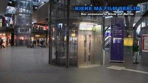 File:Hauptbahnhof Berlin - Eindrücke vom Kommen und Gehen.webm