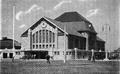Hauptbahnhof Darmstadt 1913.png
